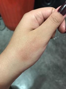 Bronce Tinte Multiusos