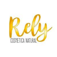 Icono de Rely