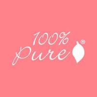 Icono de 100% Pure
