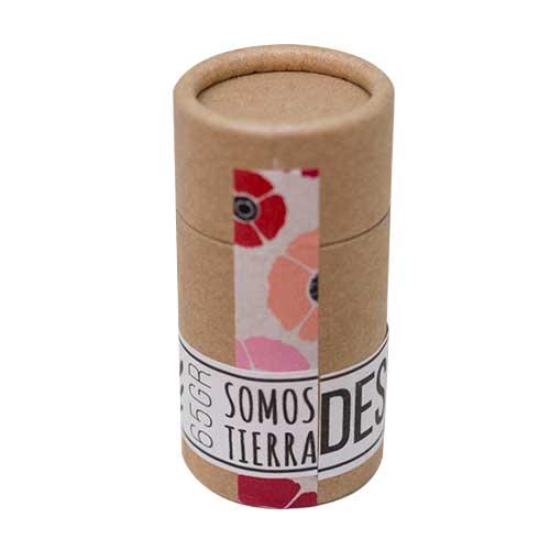 Barrita Desodorante