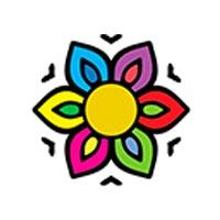 Icono de Tutare