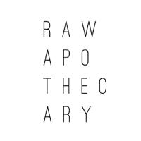 Icono de Raw Apothecary