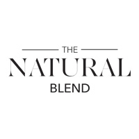 Icono de The Natural Blend