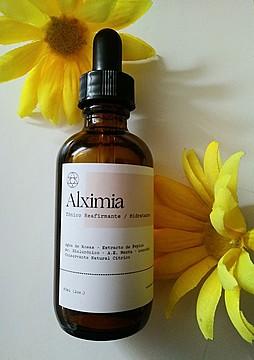 Alximia - Tonico Facial