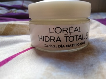 L'Oréal Paris - Cuidado básico piel mixta a grasa