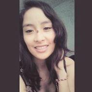 Foto de perfil de sasu