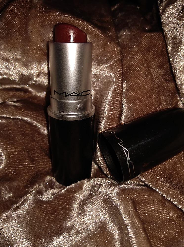 MAC - Lipstick