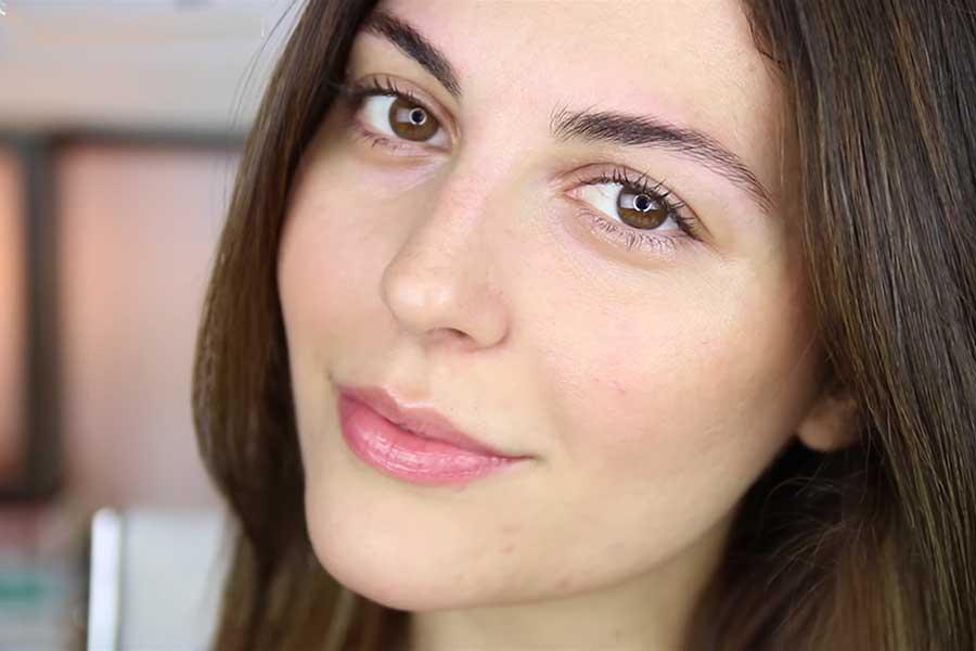 10 Consejos para Lucir una Piel más Joven y Sana: ¿Cuántos de éstos aplicas?