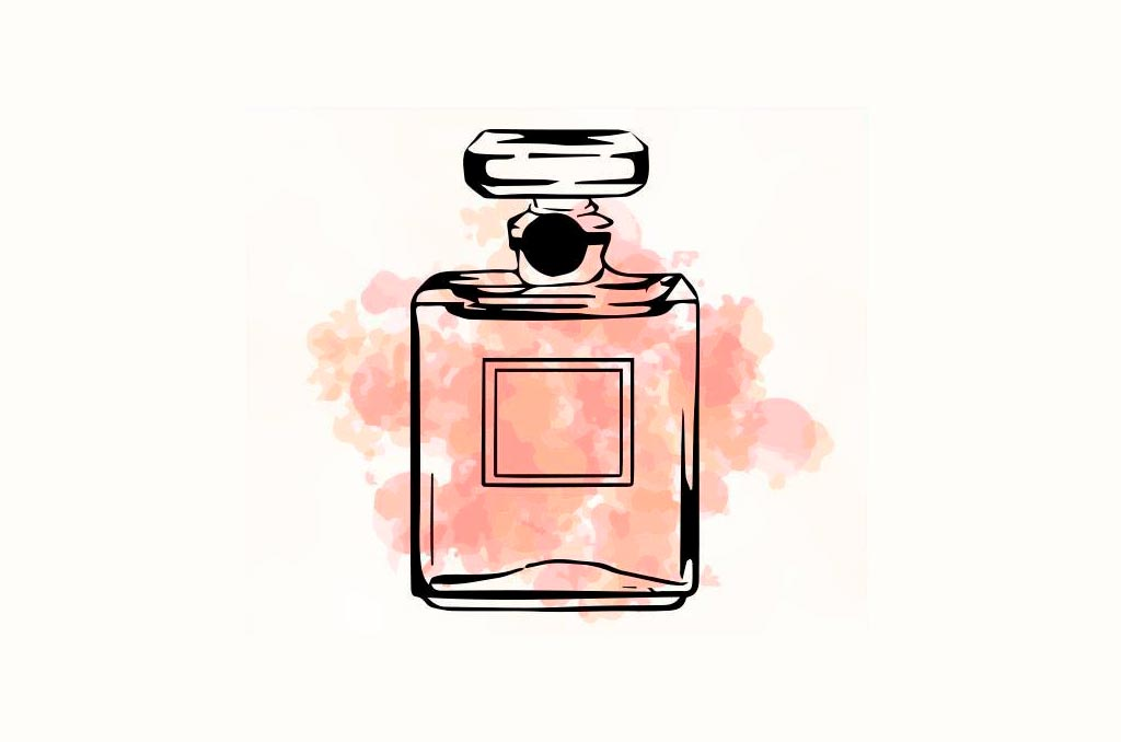 Acerca de Perfumes Online