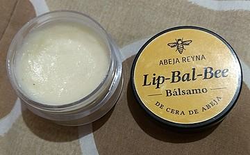 Lip-Bal-Bee