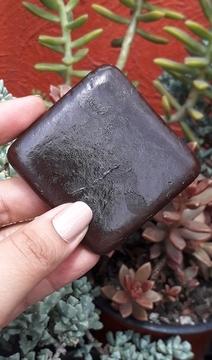 Vervan - Jabón en Barra de Manteca de Cacao