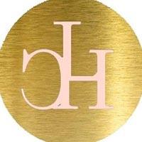 Icono de La Chula