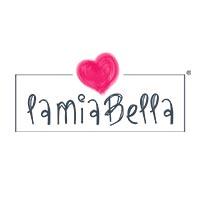 Icono de La Mia Bella