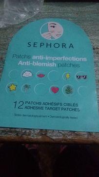 Foto de Sephora Collection Face Mask - Algae - purifying & detoxifying