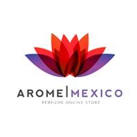 Icono de Arome Mexico