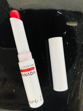 Granada - Lipstick