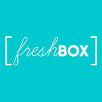 Icono de Freshbox