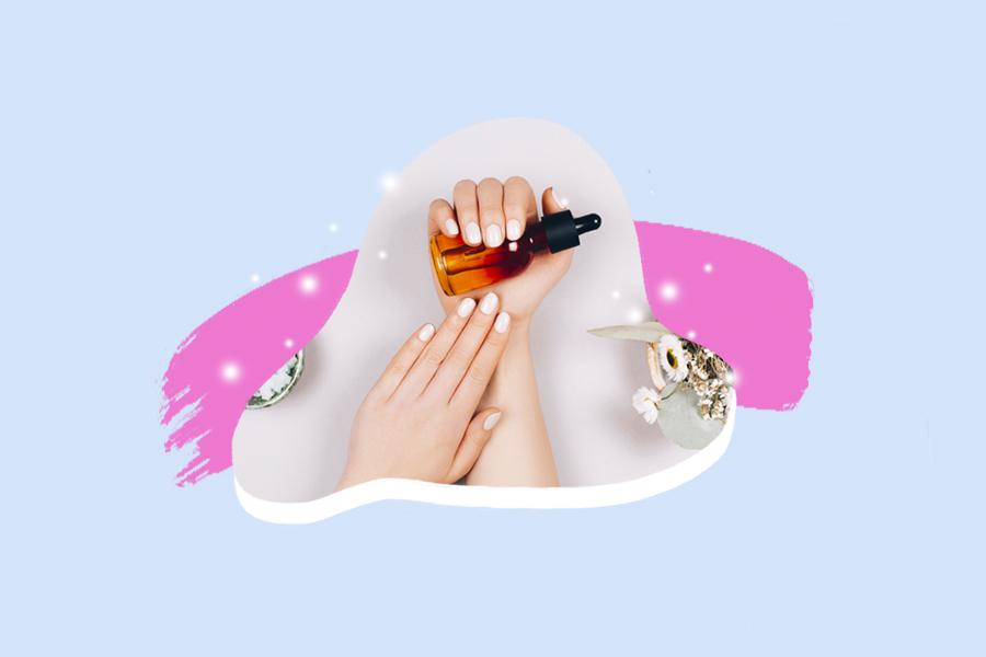 ¿Qué cambios ha realizado la industria de la cosmética para ayudar al medio ambiente?