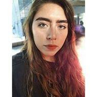 Foto de perfil de dab