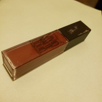 Foto de Maybelline New York Vivid Matte Liquid