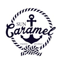 Icono de Sun Caramel