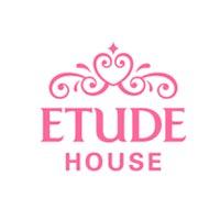 Icono de Etude House