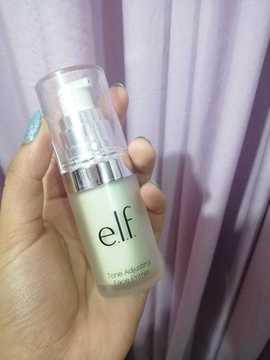 Foto de e.l.f. Primer Facial Minimizador de Poros