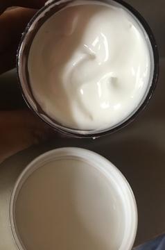 Crema Facial - Rosa Mosqueta