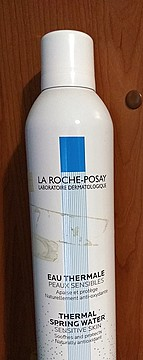 Foto de La Roche Posay Agua Termal de LA ROCHE-POSAY