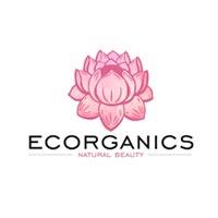Icono de Ecorganics
