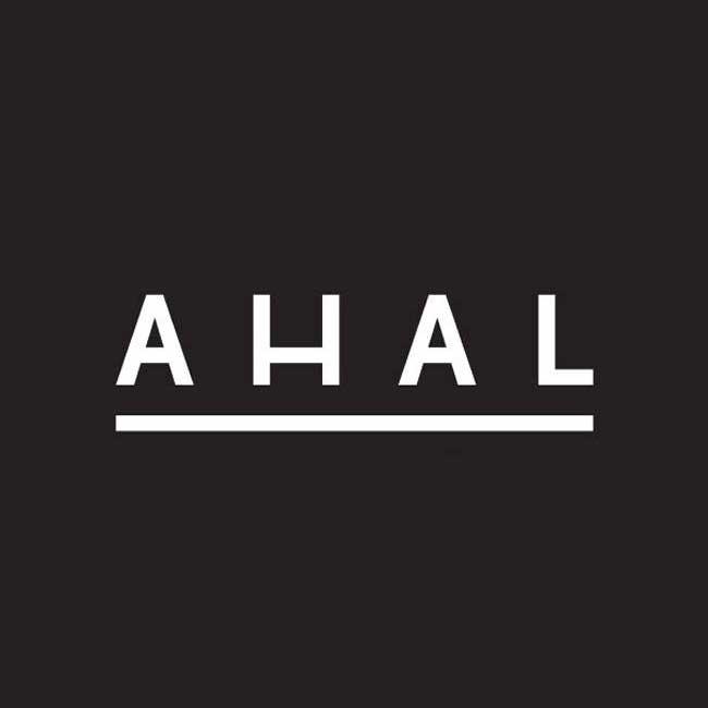Icono de Ahal