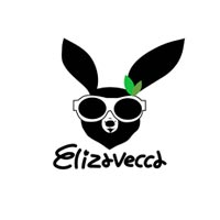 Icono de Elizavecca