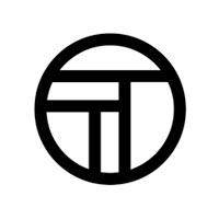 Icono de Tonymoly