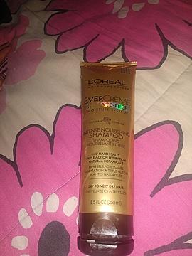 EverPure Shampoo