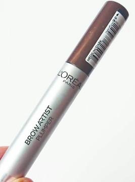 Foto de L'Oréal Paris Brow Artist Plumper
