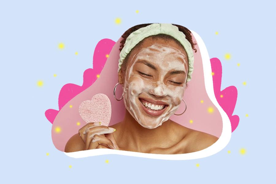 ¿Es la belleza uno de los caminos para cuidar de nuestra salud mental?