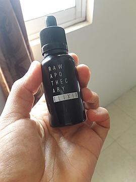Elixir 30ml