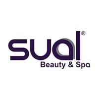Sual Beauty
