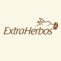Icono de Extraherbos