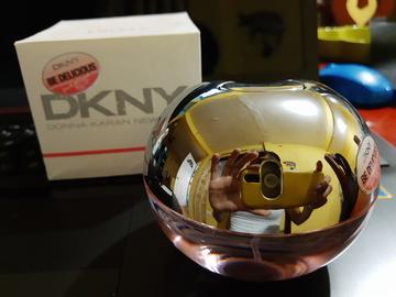 Foto de DKNY DKNY Be Tempted