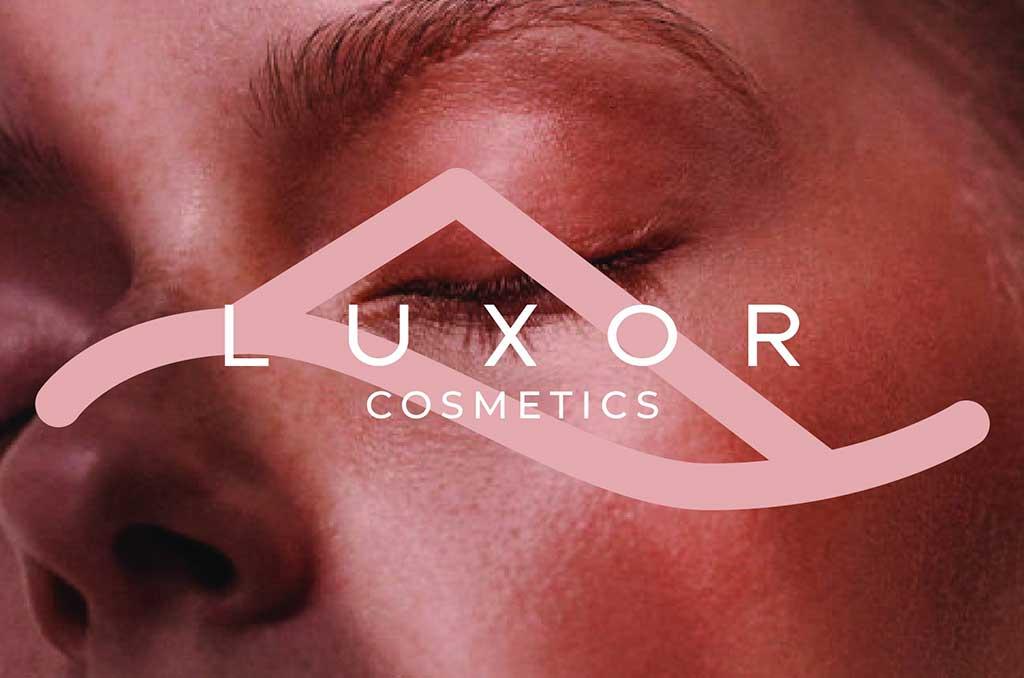 Acerca de Luxor Cosmetics