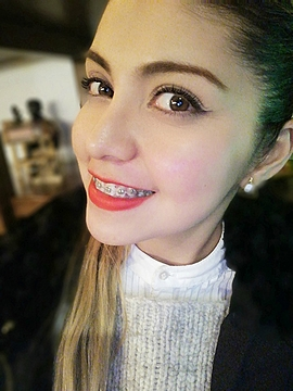 Maquillaje Líquido 01
