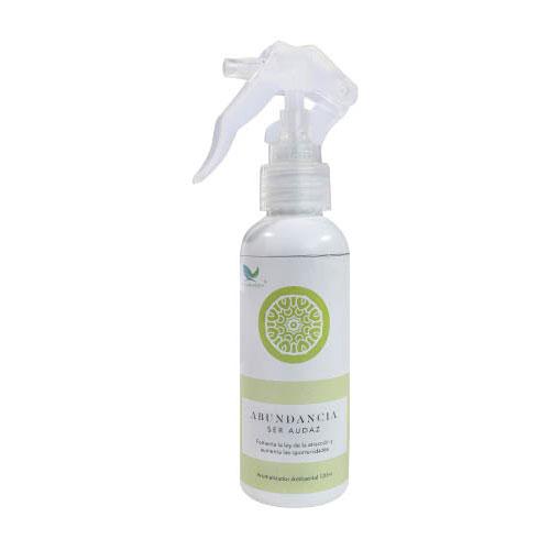 Spray Abundancia Aromatizante 120 ml de My Clean Body