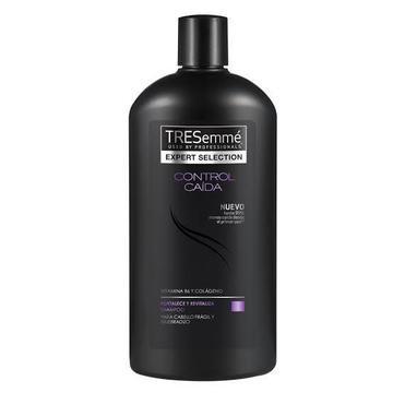 Foto de TRESemmé Shampoo Control Caída