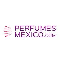 Icono de Perfumes México