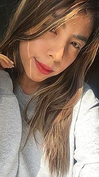 Foto de Xamania Divina Crema Facial Hidratante