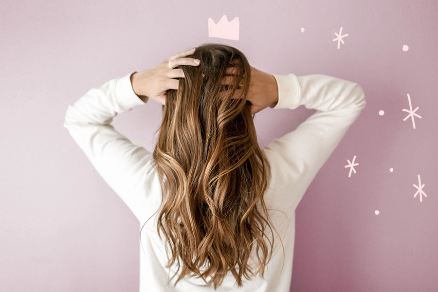 ¿Cabello maltratado? Conoce estos 4 productos que ayudarán a que tu cabello luzca sano