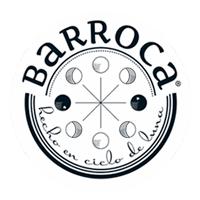 Icono de Barroca