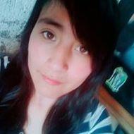 dani_santiago