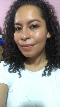Maquillaje Orgánico 02